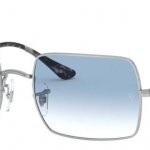 Ray Ban Sole RB1971