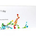 Proclear 1 Day – 30 Lenti a contatto