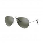 Ray Ban Sole RB3025