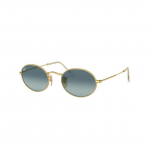 Ray Ban Sole RB3547