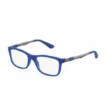 RAY BAN RB1549 Colore: 3655 Misura 48-16 Asta: 130