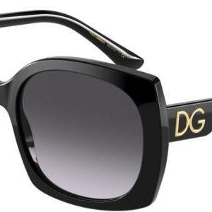 D&G 4385_501_8G-medium
