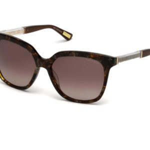 Guess by Marciano GM0769-50f