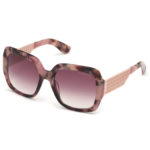 Guess by Marciano GM080