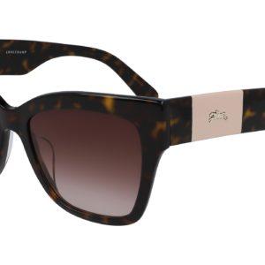 Longchamp LO650S