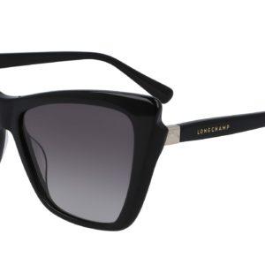 Longchamp LO669S