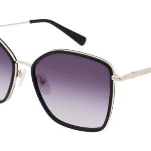 Longchamp LO685S