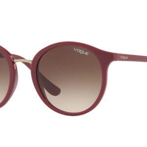 Vogue VO5166S