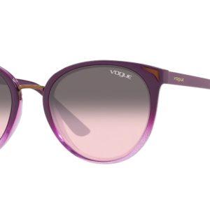 Vogue VO5230S