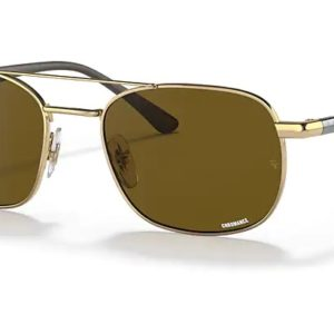 Ray Ban RB3670CH