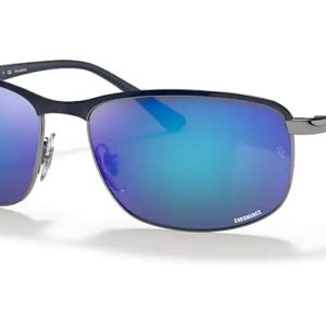 Ray Ban RB3671CH