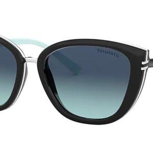 Tiffany TF4152